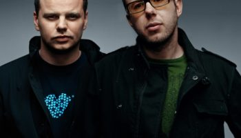 Chemical-Brothers_2677
