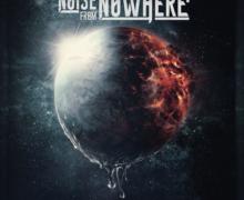 23_noisefromnowhere