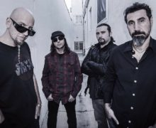 soad_credit-frank-maddocks_-lo-res