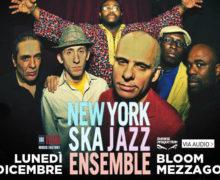 21_newyorkskajazzensamble