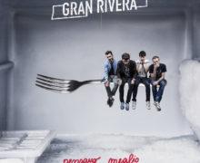 gran_rivera