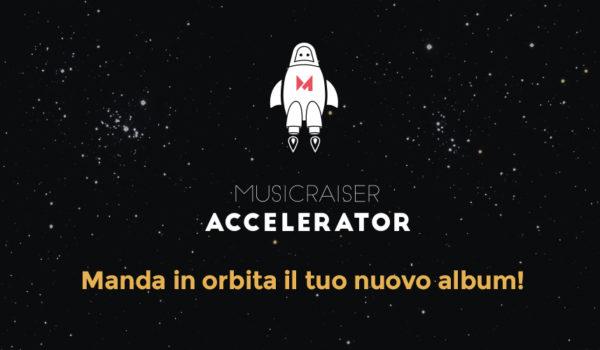 15_Musicraiser