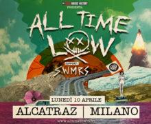 30_AllTimeLow