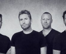 02_Nickleback