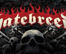 11_Hatebreed