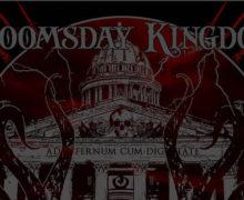 12_TheDoomsdayKingdom