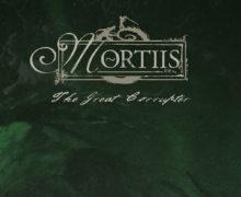 13_Mortiis