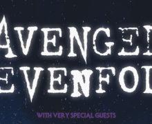 22_AvengedSevenfold
