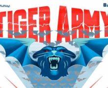 25_TigerArmy