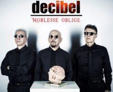 Cover Decibel_b