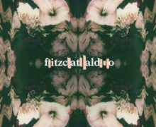 coverlight_fitzcataldo-570x293