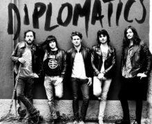 diplomatics2