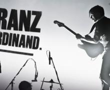 06_FranzFerdinand