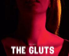 19_TheGluts