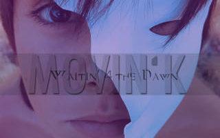 2016 Waitin' 4 the Dawn CoverRockit