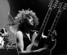 21_Wolfmother