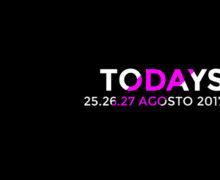23_TodaysFestival