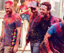 24_Coldplay