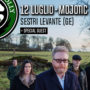 28_FloggingMolly