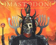 29_Mastodon