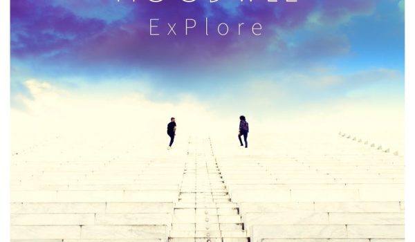 Moodwel-explore-cover