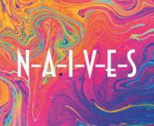 naives