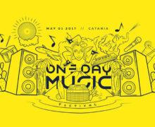 05_OneDayMusic