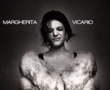 11_MargheritaVicario