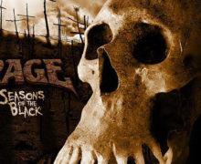28_Rage