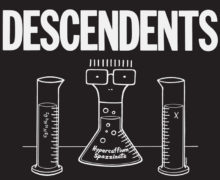 05_Descendents