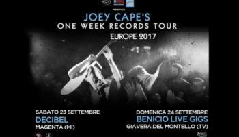 24_JoeyCape
