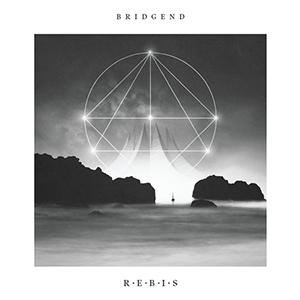 Bridgend – Rebis