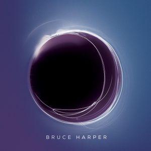 Bruce Harper