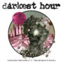 DARKEST-HOUR-Godless-Prophets-The-Migrant-Flora-2017 copy