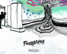 FOLKAMISERIA-FOLLIA-OnAirish