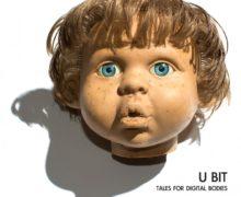 U-BIT-Cover-768x768