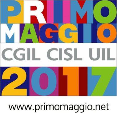 concerto_primo_maggio_roma