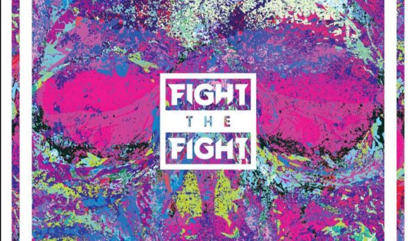 fight-the-fight-fight-the-fight