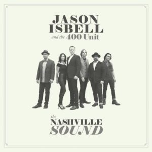 jason-isbell-the-nashville-sound