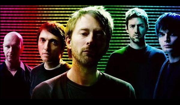 05_Radiohead