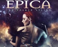 24_Epica