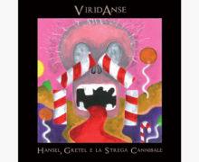 Viridanse copy