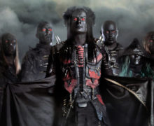 06_CradleOfFilth