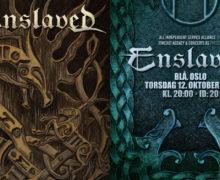 21_Enslaved