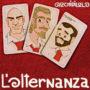 giochi_di_lola_l_alternanza.jpg___th_320_0 copy