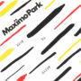 maximo-park-risk-to-exist-artwork-1484847382 copy
