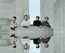 02_EnterShikari