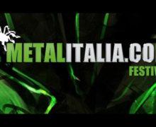12_Metalitalia