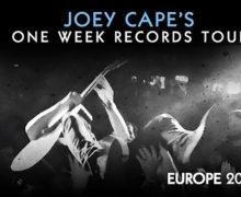 21_JoeyCape