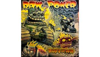 Raw-Power-Inferno copy